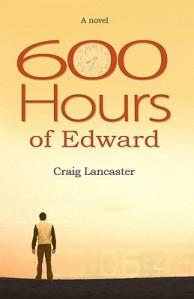 600 Hours of Edward