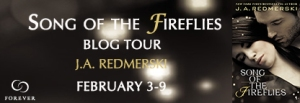 Song-of-the-Fireflies-Blog-Tour
