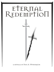 eternal redemption