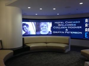 chicago 023
