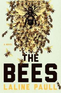 TheBees