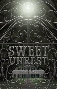 Sweet Unrest final