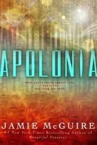 01apolonia
