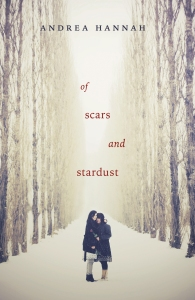Of-Scars-and-Stardust