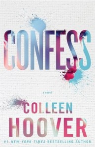 01confess