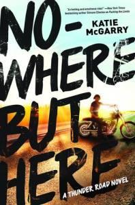 01 nowhere