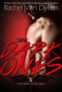 01 darkones