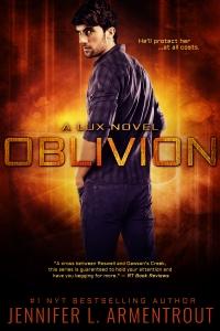 Oblivion-Final-1600x2400