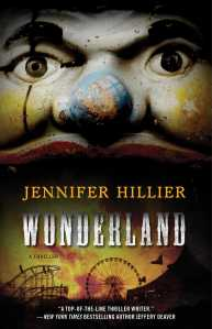 wonderland-9781501115189_hr