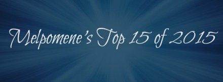 01 blog top1