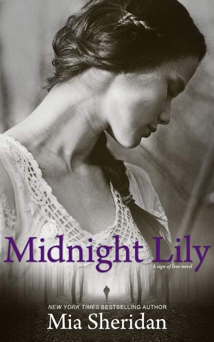 MidnightLily_v2
