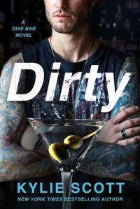 01 dirty