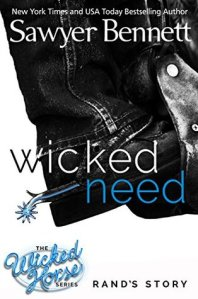 01 wicked