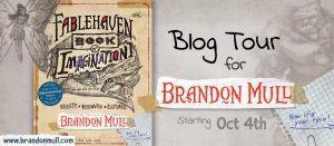 fablehaven-book-of-imagination-blog-tour-image
