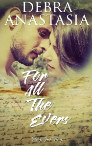 for-all-the-evers-ebook-cover
