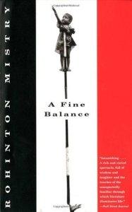 fine-balance