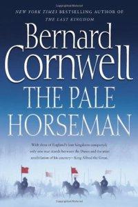 pale-horseman