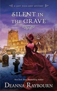 silent-grave