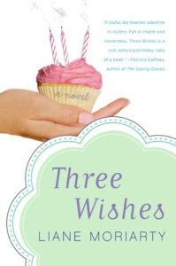 three-wishes